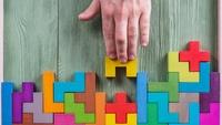 Unternehmensnachfolge - ein emotionales Thema