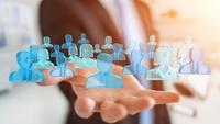 Unternehmensnachfolge braucht einen neutralen Partner