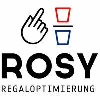 ROSY - Regaloptimierung: In wenigen Klicks zum idealen Kühlregal