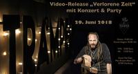 Tramper AiO - Konzert & Party im Good Old Days in Hamburg