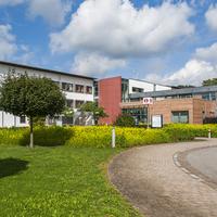 Klinikum am Weissenhof: Praktisches Jahr Psychiatrie