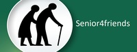 Neuer Seniorenservice in Aachen eröffnet