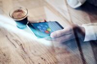 aconso nubea - Collaboration mit mobilen HR Cloud Services