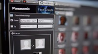 Panasonic stellt auf Deep Learning basierende Gesichtserkennungstechnologie vor