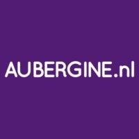 Wie Holländische Auberginen deutsche Feinschmecker überzeugen