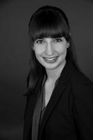 Zuwachs bei Lucy Turpin Communications