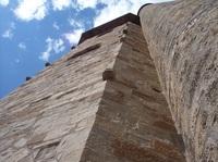 Schlösser- und Burgenbauten - die neue Zeit im Norden Europas