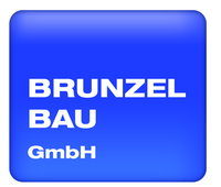 Brunzel Bau GmbH: Homeoffice und Heimarbeitsplatz