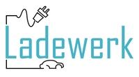 Ladewerk -  Spezialisierte Branchenlösungen für Elektro-Autos