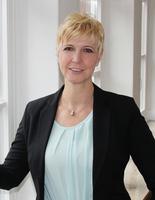 Annette Elias engagiert sich für Unternehmertum mit Verantwortung