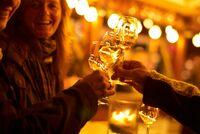 Moderne Weinevents und traditionelle Feste an der Mosel