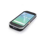"Panasonic stellt neues robustes 5"" Android Handheld mit ""Full Ruggedized"" Schutz vor"