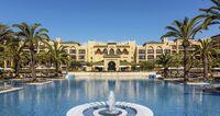 Sommerurlaub an Marokkos Atlantikküste