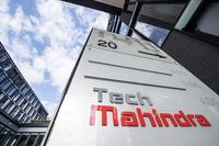 Tech Mahindra treibt Co-Innovation in Deutschland mit Telefonica