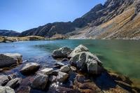 Auf Bilderjagd: Fotoworkshop im Schenna Resort/Südtirol