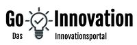 Go Innovation - Das Innovationsportal