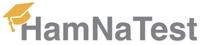 HamNaTest - Die App für den HAM-Nat