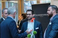 Viel Zuspruch für das erste AI Camp in Wolfsburg
