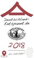 Deutschland-Entspannt.de 2018