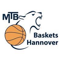 Erstes Sponsorentreffen der MTB Baskets Hannover