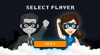 Hero Game: Interlutions setzt HARMAN International spielerisch in Szene