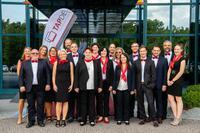 Review: IT-Szene traf sich auf TAP.DE Customer Day