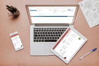 edpep - die digitale Personaleinsatzplanung der eurodata - überzeugt mit neuen Funktionen
