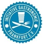 """""""Frankfurt Geht Aus!"""": IGF-Mitglieder ganz vorne dabei"""
