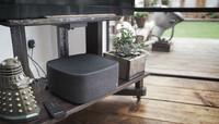 """Chromecast und noch mehr """"Great British Sound"""" inklusive: Cambridge Audio präsentiert Yoyo L"""