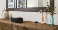 Lass uns reden: Yamaha MusicCast Smart Home Skill für Amazon Alexa erlaubt ab sofort intuitive Sprachsteuerung für smartes Home Entertainment