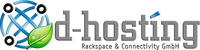 d-hosting GmbH unterstützt Breitbandatlas Berlin