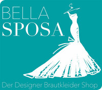 Brautkleider Designer Shop in der Metropolregion Nürnberg