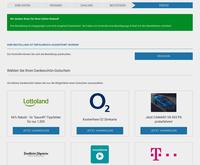 Gambio-Shopsystem mit Master-Update 3.10: DSGVO-Konformität, SEO-Vorteile und Kundenbindung für Händler