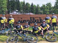 Mountainbike Siegen: Auf Inspirationsreise