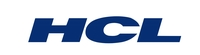 HCL übernimmt H&D International Group für besseren Service in Deutschland und Automobil-Expertise weltweit