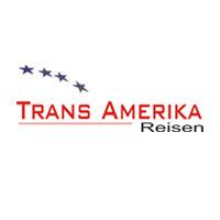 Trans Amerika Reisen: Road Bear Wohnmobil-Überführung 2019