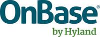 Neue Version OnBase 18 von Hyland bietet verbesserte Benutzererfahrung und fokussiert sich auf Sicherheit