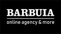 Barbuia GmbH - Full Service Digital Agentur aus Würzburg