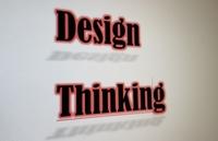 Design-Thinking im Gesundheitswesen