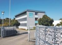 showimage Ideale Büroflächen in Nordhessen - Top-Lage in Melsungen bei Kassel