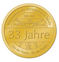 """Voll """"foto-motiv-iert"""": per Fotowettbewerb Fernlehrgang beim Bildungswerk für therapeutische Berufe (BTB) gewinnen"""