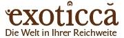 Exoticca expandiert auf den deutschen Markt