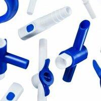 Qualität aus Kunststoff: Flexibilität & Service von Carmo