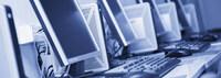 OPTIMAL präsentiert die vollautomatische Betriebssysteminstallation OSDeploy 4