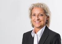 Andrea Zeus als erste Frau an der Spitze von WorldSkills Germany bestätigt