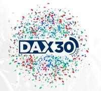Happy Birthday, DAX! Admiral Markets feiert den 30. Jahrestag