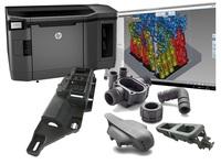 Webinar rund um zukunftsweisende 3D Druck-Technologie