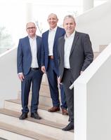 Stefan Kober übernimmt Aufsichtsratsvorsitz der AL-KO KOBER SE