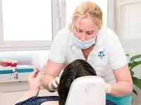 Neue Leistungen vom Zahnarzt ab 1. Juli