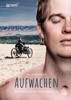 Felix Brunner: Autobiografie erscheint im 5 Sterne Verlag